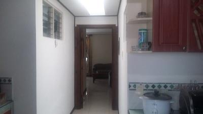 Casa Con Oficinas, Zapote 239mts2