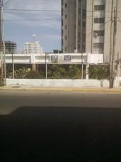 Cercos Electricos Por Metro Lineal A 5 Hilos.