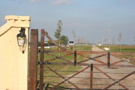 Campo-chacra-lote-rural-barrio-descanso-011-15-50101555
