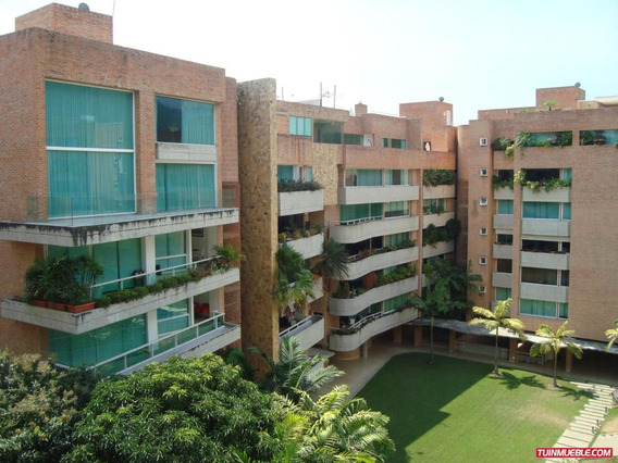 Apartamentos En Venta En Campo Alegre Oscar Gomez