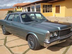 Ford Ltd 1980 302 V8 Rodas Stock Car Freio Mustang Restaurad