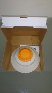 Detector De Humo Honeywell Sd355