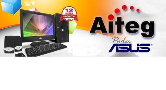Computadora Cpu Intel G1610 ( Preguntar Precio Actual)