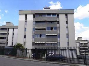 Apartamentos En Venta Inmueblemiranda 17-3273