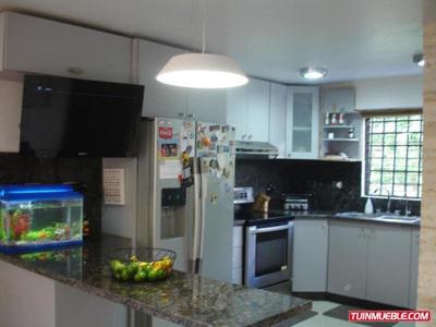 Apartamentos En Venta Mls #15-9212