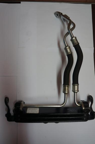 Radiador Fazer 250 2 Manete E Pedal Cambio Original Usado