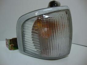 Lanterna Diant Dir Apollo Escort Verona 87/92 Orig 541953050