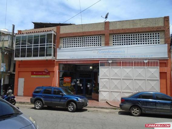 Locales En Venta Palmar Del Este La Guaira Gr A900