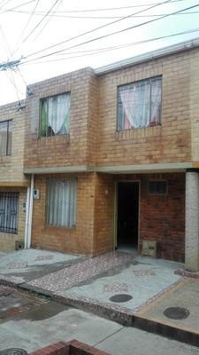 Se Vende Casa En Prados Zipaquira