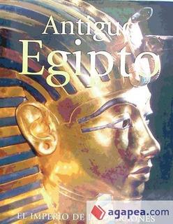 Antiguo Egipto Hamilton