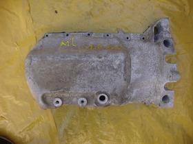 Carter Oleo Do Motor  Do 206 207 C3  1.6 16v
