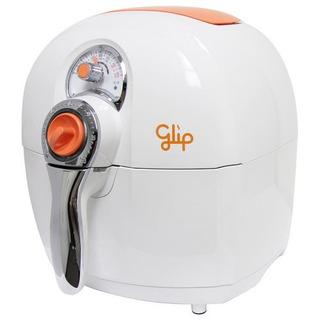 Freidora Glip Oil-1290