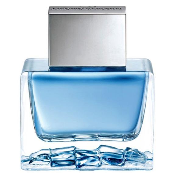 Antonio Banderas Blue Seduction Masculino 50ml