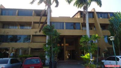 Apartamentos En Venta- Tanis 04244574422