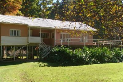 Alquila Casa En El Delta 15-61056403