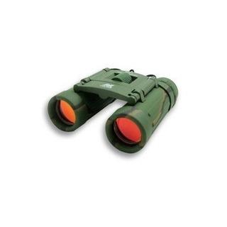 Binocular Ncstar Mira Casería Marcadora Gotcha Xtreme