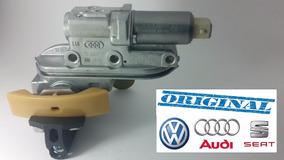 Tensor Cadena 1.8t Beetle Audi Jetta Original Vw 1.8
