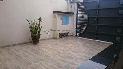 Venda-casa-02dorms.-01suite-02vagas-vila Natal-mogi Das Cruzes - V-1663
