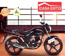 Moto Daytona Dy150 Speed--- Mensajera