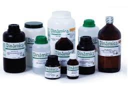 Lactico 85% Pa 1 Lt +glicolico 70% 100ml+ Tca 80%