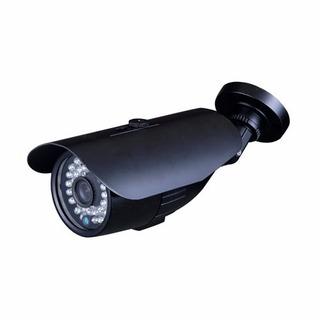 Camera Tubular Oktuplus Infra Vermelho 1/3 36 Led 40 Metros