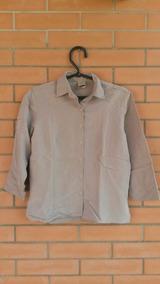 Blusa Camisa Feminina Popsida