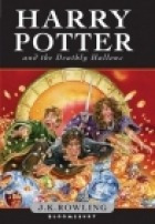 (rowling)infant.7/harry Potter Deathly Hallows Envío Gratis