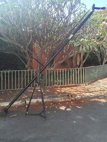 Mini Grua - Dms 3,5 Mts