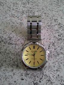 Relógio Masculino Atlantis