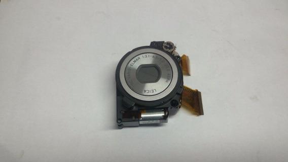Bloco Otico Panasonic Fh2