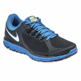 b23b77e9c53 Nike Lunar Forever 3 Msl - Zapatillas en Mercado Libre Argentina