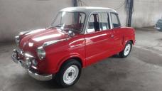 1959 Nsu Prinz Tags Skoda Borgward Dkw