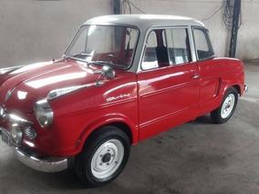 Nsu Prinz 1959 Tags Skoda Borgward Dkw Fiat