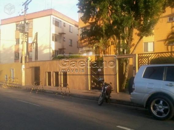 Apartamento - Macedo - Ref: 16155 - V-16155
