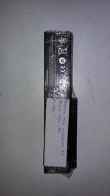 Bateria Note Lg R-480 Usado