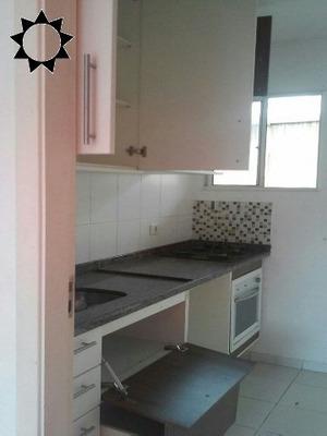 Casa Residencial Em Cotia - Sp, Tijuco Preto - Ca09336