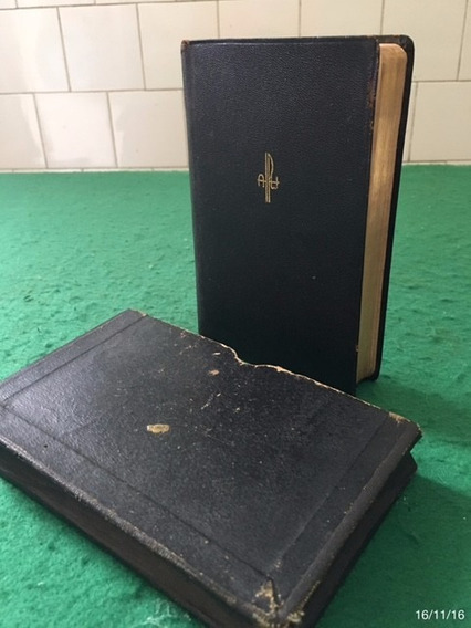 * Missal Do Quotidiano Completo Em Português *