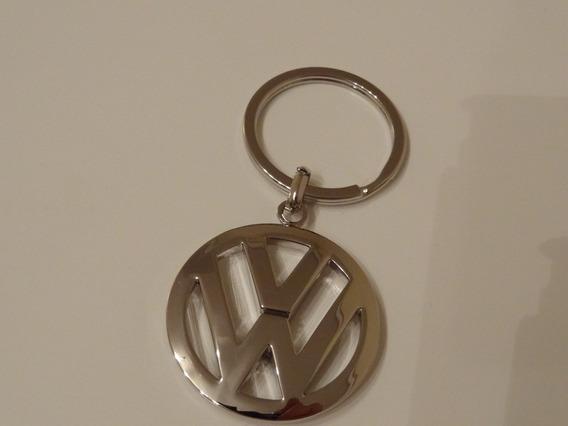 Llaveros Para Autos Volkswagen