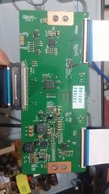 Placa T-com 32ls3450