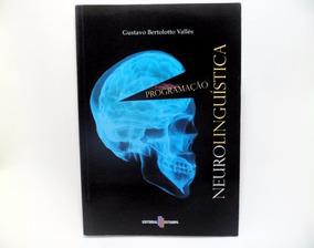 Programação Neurolinguística Pnl