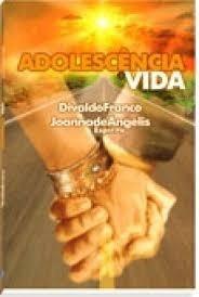 P.franco, Divaldo|franco, Divaldo Pereira Adolescencia E Vid