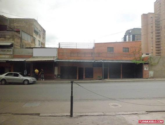 (v) Local En Venta Boleita Sur. 230 M2.