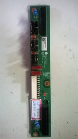 Placa De Tv Z-susebr41668901 - Tv Lg - Modelo 42pg20r