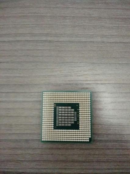 Processador P/notebook Intel Celeron 1.86/1m/533 Lf80538 440