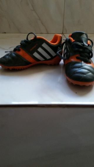 En Venta Zapatos adidas Originales Para Niños Talla 29