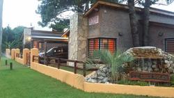 Alquileres En Nueva Atlantis Chalet Casa Duplex