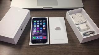 iPhone 6 Plus,16 Gb!