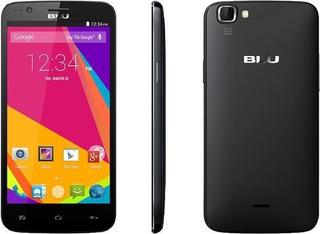 Smartphone Blu Star S-450i 4.5 Dual Sim 3g
