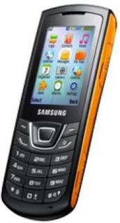 Celular Samsung Gt-c3200 Desmontado Ap.peças. Envio T.brasil