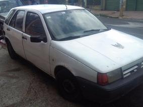 Fiat Tipo 1993..solo Por Partes..repuestos Villa.....